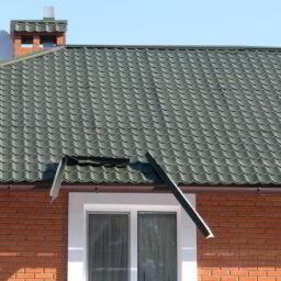 RANeX_снегозадержатель для крыши_неправильный вид снегозадержания