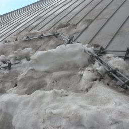 RANeX_снегозадержатель для крыши_отсутствие расчёта снеговой нагрузки крыши_3