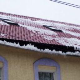 RANeX_снегозадержатель для крыши_срыв водосточной системы_2