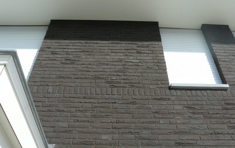16040801-van-Broekhuizenstraat-61D-Oostrum-6-800×506-c-default