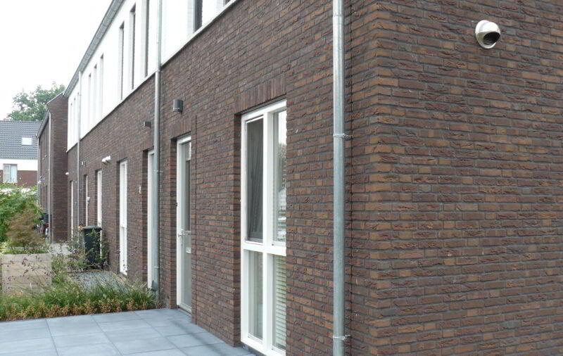 16051121-WIjnbergen-Maatsestraat-Uden-6-800×506-c-default