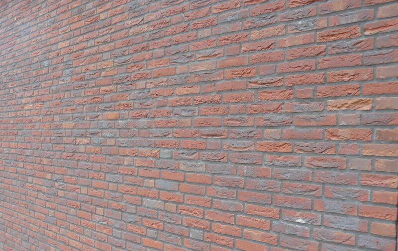16055301-Blauw-paars-antiek-HV-WF-Maatsestraat-Uden-1-800×506-c-default