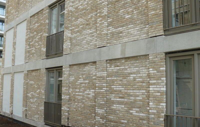 16059209-mystique-Appartementen-Handelskade-Kraanstraat-Nijmegen-9-800×506-c-default