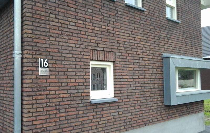17.EH-150-Hofse-Hoeve-16-Schaijk-800×506-c-default