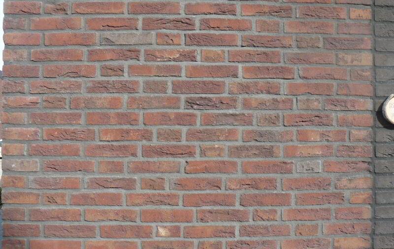 26042141-Eiger-Tarwestraat-Sevenum-2-800×506-c-default