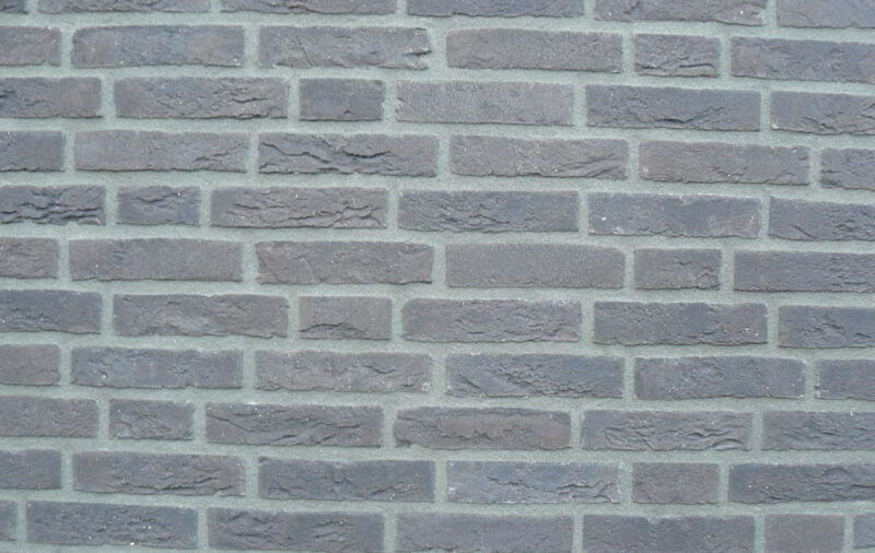 26043021-Cerre-Neggro-De-Beekgraaf-58-Nistelrode-2-800×506-c-default