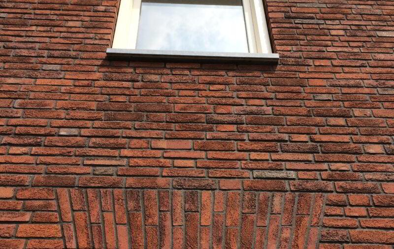 3.16053449-Jeremy-mix-Burg.-Bouwensweg-20-Horssen-800×506-c-default