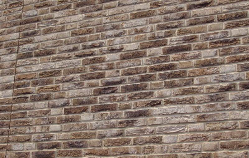 82.EH-550Verzorgingstehuis-Sonnevancklaan-2-Harderwijk-800×506-c-default