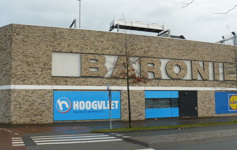 Baronie-Baronie-88-Alphen-aan-de-Rijn-24049601-Eldorado-1-800×506-c-default