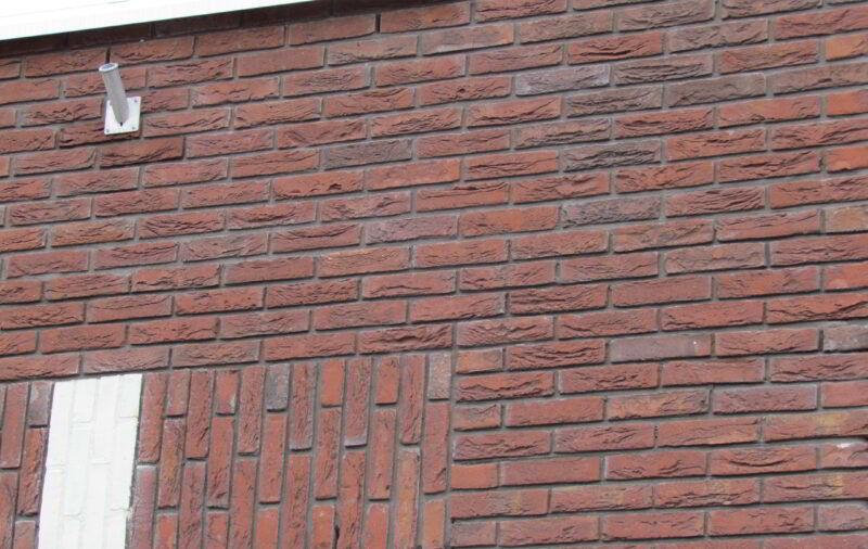 Utrecht-Veemarkt-art.-16052201-1-800×506-c-default