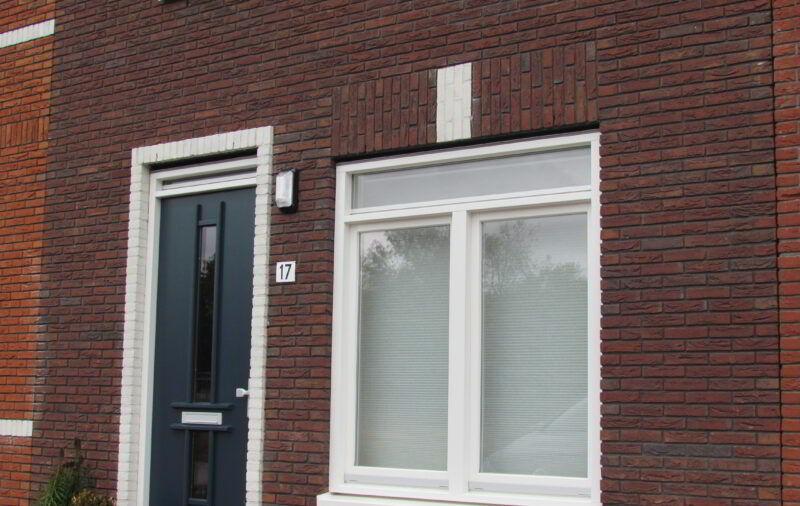 Utrecht-Veemarkt-art.-16052201-2-800×506-c-default
