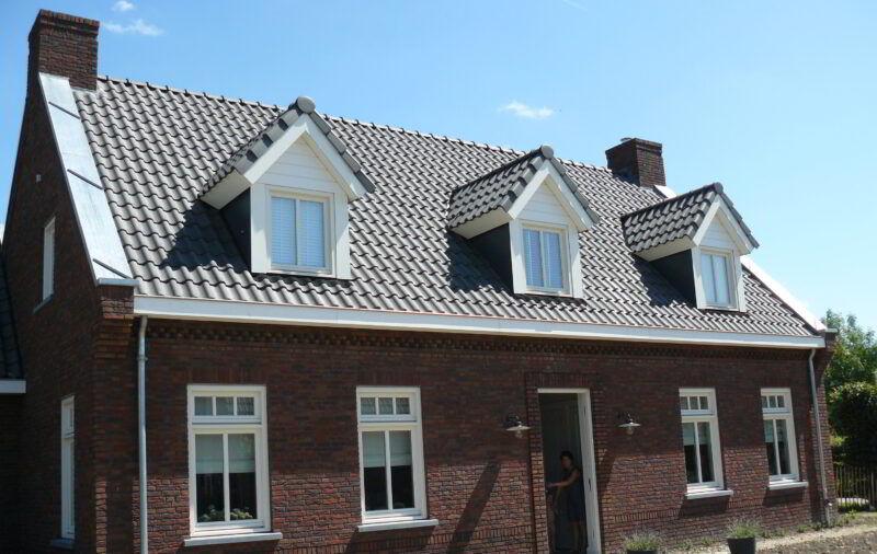 Venlo-Oude-Arenborgweg-Art.-16051421-2-800×506-c-default