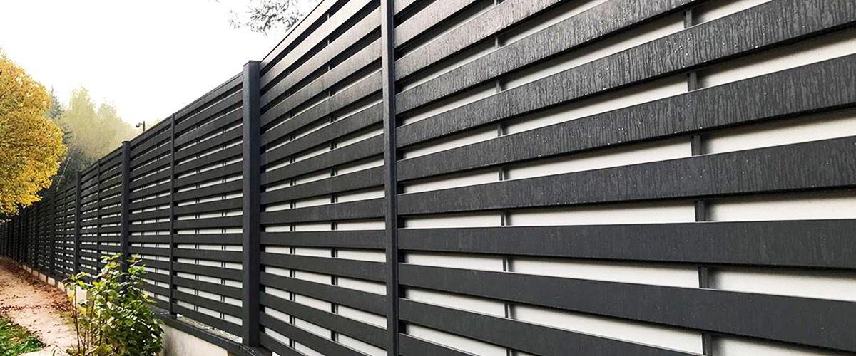 RANeX_забор ранчо_горизонтальный забор_5