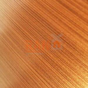copper-line-mednoe-derevo-metalloderevo-dlya-rancho-zabora-uk