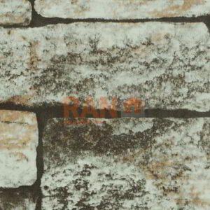 finestone-metallokamen-dlya-rancho-zabora-uk