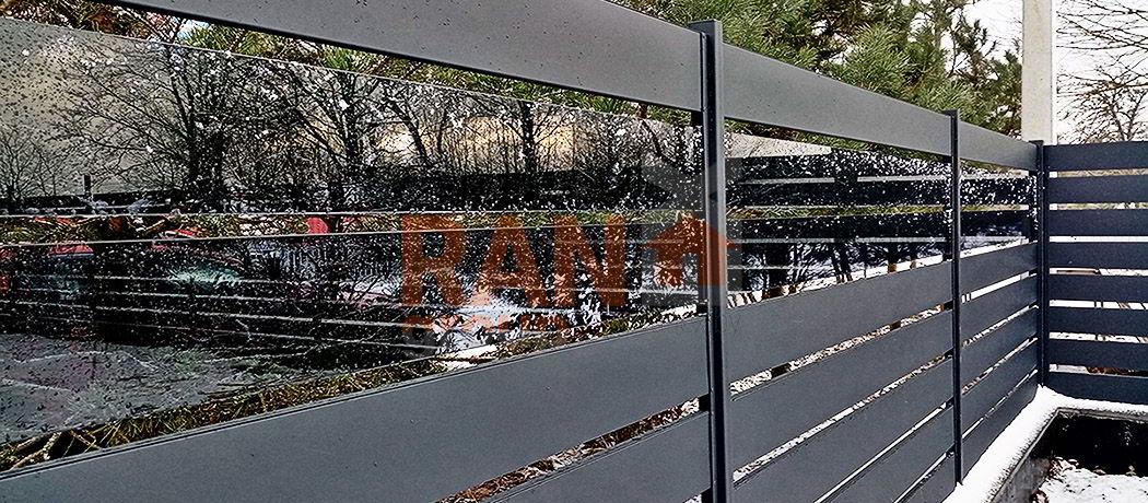 gorizontalnyi-zabor-rancho-so-steklom-GlassSteel-2