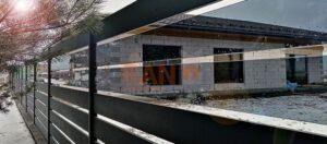 gorizontalnyj-zabor-rancho-iz-stekla-glasssteel 3