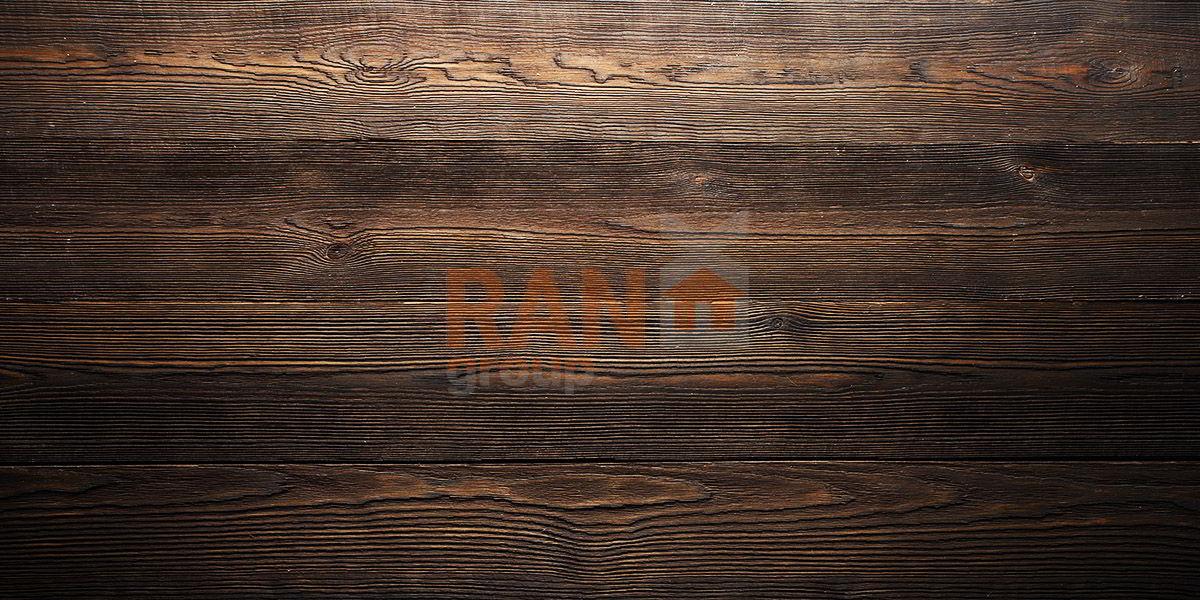 gorizontalnyj-zabor-rancho-iz-termodereva 5