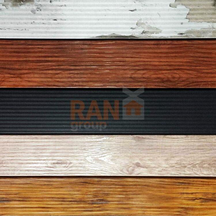 gorizontalnyj-zabor-rancho-printwood