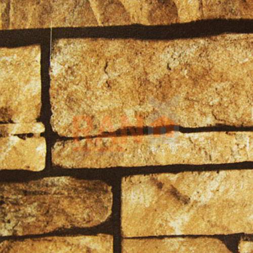sandstone-pesochnyj-kamen-metallokamen-dlya-rancho-zabora-uk