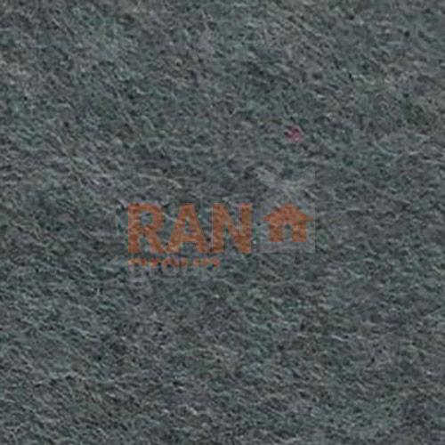slate-gray-metallokamen-dlya-rancho-zabora-uk