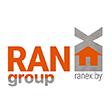 RANeX Group 112х112