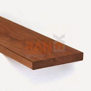 planken-dlya-zabora-pryamoj